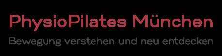 PhysioPilates München
